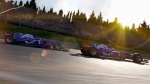 F1 2017 (XONE)