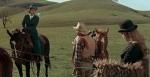 Rancho River (Blu-ray)