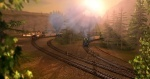 Trainz: A New Era Platinum Edition (PC)