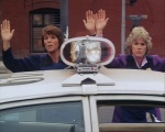 Cagney & Lacey, Volume 4