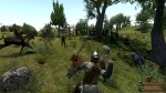 2 Hits Pack Risen 3 Enhanced Edition + Mount & Blade Warband