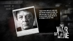 2 Hits Pack This War of Mine + Deadlight Director's Cut