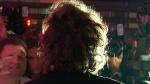 Joaquin Phoenix: I'm still here (Blu-ray)