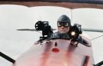 Der Rote Baron - Manfred von Richthofen (Blu-ray)