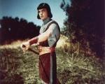 Prinz Eisenherz (Blu-ray) (Neuauflage)