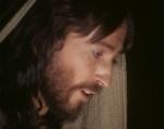 Jesus von Nazareth (4 Blu-rays)