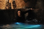 Sanctuary - Wächter der Kreaturen, Staffel 4 in HD (4 Blu-ra