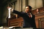 Ace Attorney - Phoenix Wright (Blu-ray)