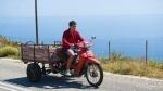 Ein griechischer Sommer (Blu-ray)