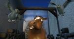 Löwe von Judah - Das Lamm, dass die Welt rettete (Blu-ray)