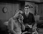 Alfred Hitchcock zeigt - Teil 2 (3 DVDs)