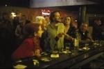 Barfly - Szenen eines wüsten Lebens (DVD)