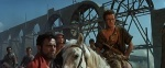 Pontius Pilatus (DVD)
