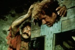 Der scharlachrote Pirat (DVD)