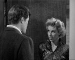 Alfred Hitchcock präsentiert - Teil 1 (Neuauflage)
