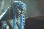 Die Unicorn und der Aufstand der Elfen (2 DVDs)