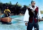König der Piraten (DVD)