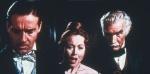 Lebendig begraben - Digitally Remastered (DVD)