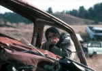 Zwei Cheyenne auf dem Highway (DVD)