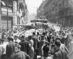 Kriegstagebücher 1943 - 1945 (4 DVDs) (Metallbox)