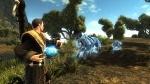 Rollenspiel Klassiker - Risen + Spellforce 2 Gold (PC)