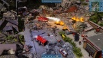 Emergency 2012 Deluxe Gold Edition (PC)