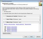 Festplatten Manager 2011 Suite