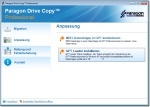 Drive Copy 12 Professional