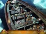 Das Geheimnis der Titanic (PC/MAC)