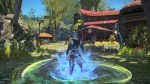 Final Fantasy XIV - A Realm Reborn Pre-Paid Card