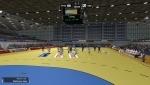 Handball Action (PC)
