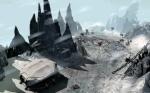 Dawn of War 2: Chaos Rising (PC) (Add-On)