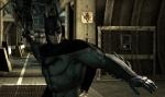 Batman Arkham Asylum Classics (XBox360)