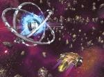 Starpoint Gemini (PC)