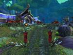 World of Warcraft Cataclysm (Add-on) deutsch