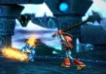 Skylanders: Spyro's Adventure - Starter Pack (PS3)