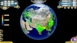 Projekt Erde Wendepunkt (PC/MAC)