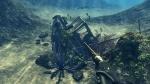 Depth Hunter - Der Speerfischen-Simulator (PC)