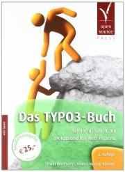 Das TYPO3-Buch ( 2. Auflage )