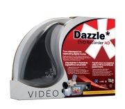 Dazzle DVD Recorder HD ML
