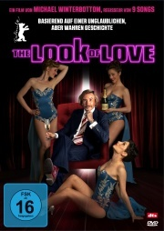 The Look of Love (DVD)