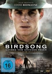 Birdsong - Gesang vom grossen Feuer (DVD)