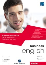 business intensivkurs englisch