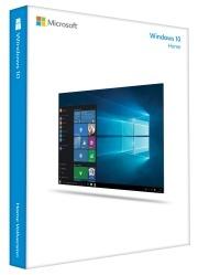 Windows 10 Home 32-/64-Bit German USB