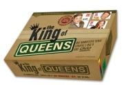 The King of Queens - Die komplette Serie - IPS-Box
