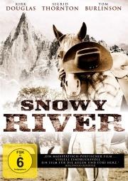 Snowy River (Neuauflage) (DVD)