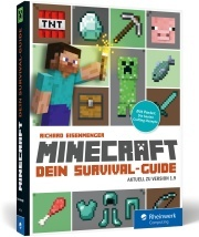 Minecraft - Dein Survival-Guide