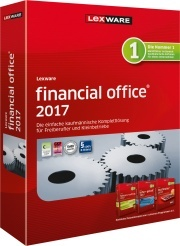 financial office 2017 (Version 21.00)