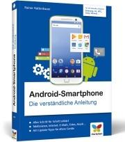 Android-Smartphone - Die verständliche Anleitung