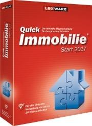 QuickImmobilie Start 2017 (Version 17.00)